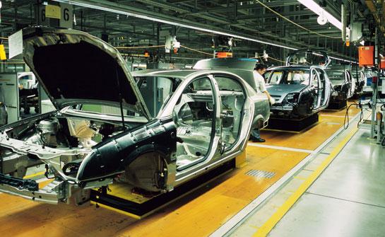 automotive-zulieferindustrie-gr