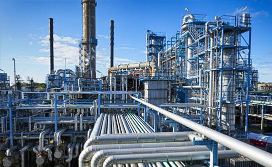 chemische-pharmazeutische-industrie