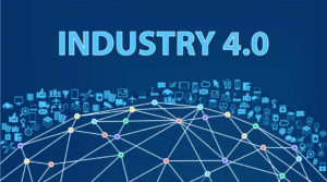 industrie-4-0-gr