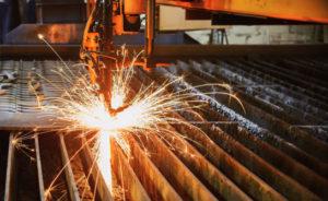 metallerzeugung-bearbeitung-gr