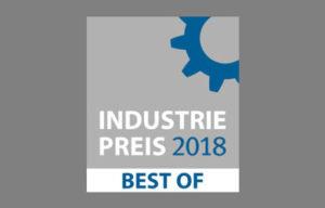 itm-industriepreis-2018