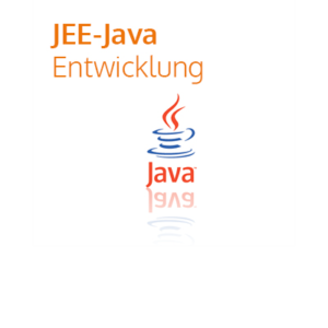 JEE-Java-Entwicklung