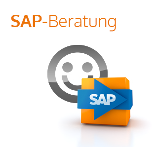 SAP-Beratung