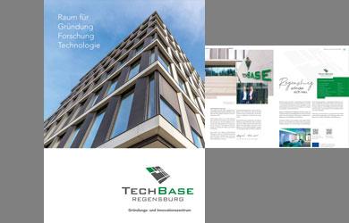 techbase-broschuere